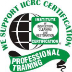 get-your-iicrc-certification-at-advantage
