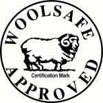woolsafe_logo-WoolSafe-approved-Surrey-and-Hampshire